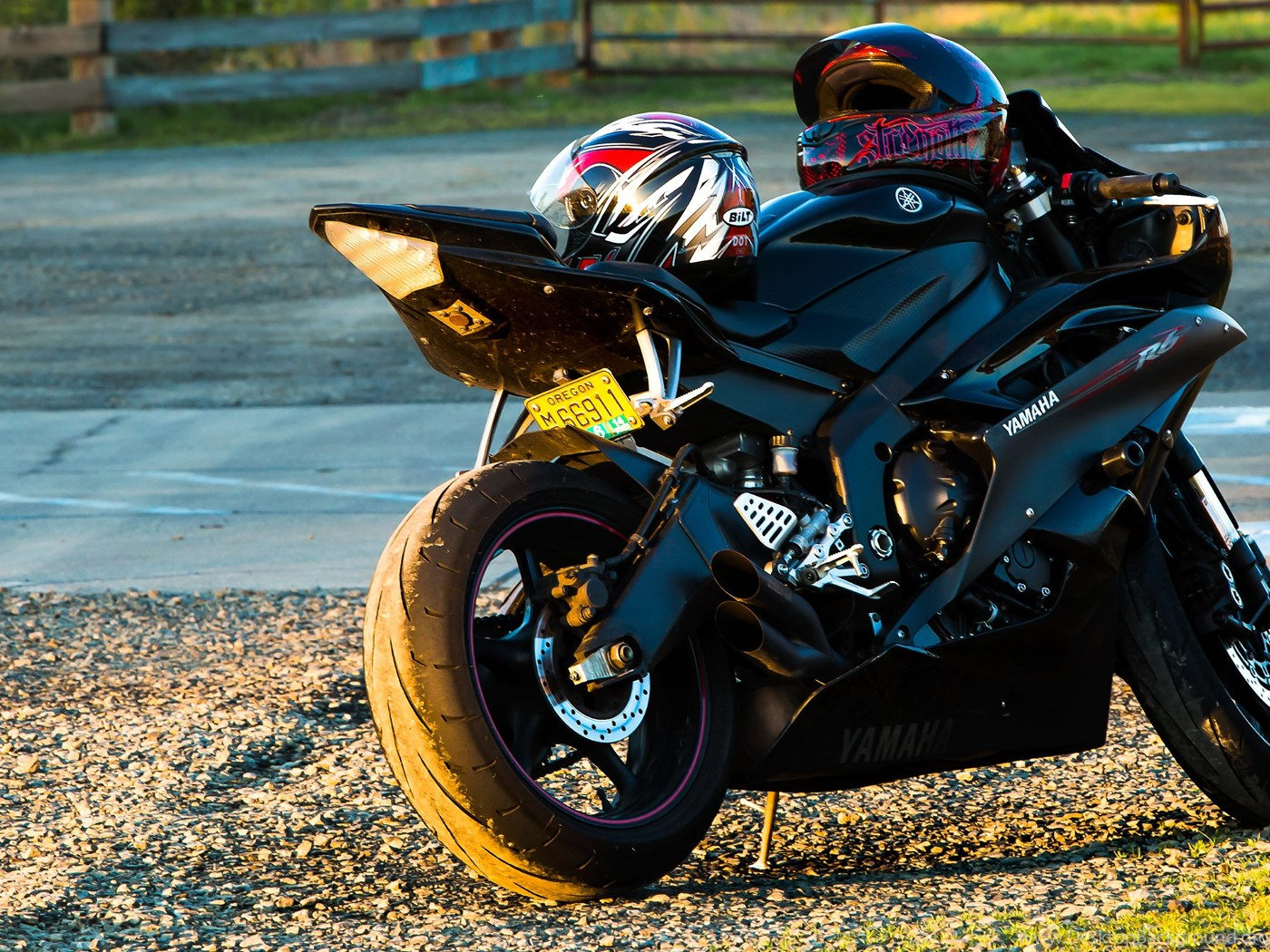 Yamaha Motorcycles HD Wallpapers. 4K Wallpapers Desktop