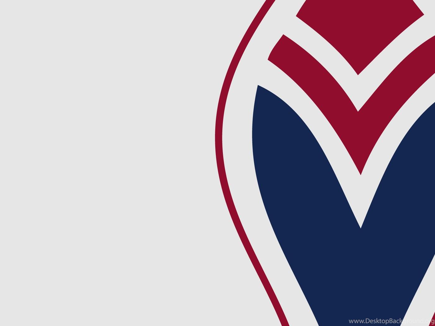 Atlanta Braves IPhone Wallpapers Wallpapers Zone Desktop