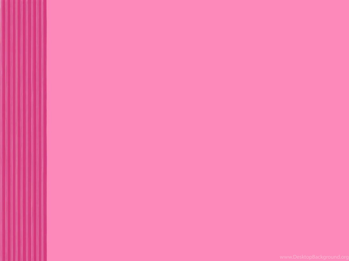 bubblegum pink free ppt backgrounds for your powerpoint templates