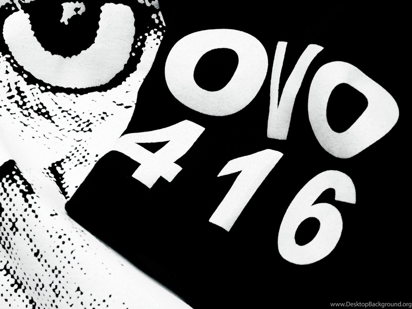 Drake Ovo Owl Iphone Wallpapers Wallpapers Coc Desktop Background