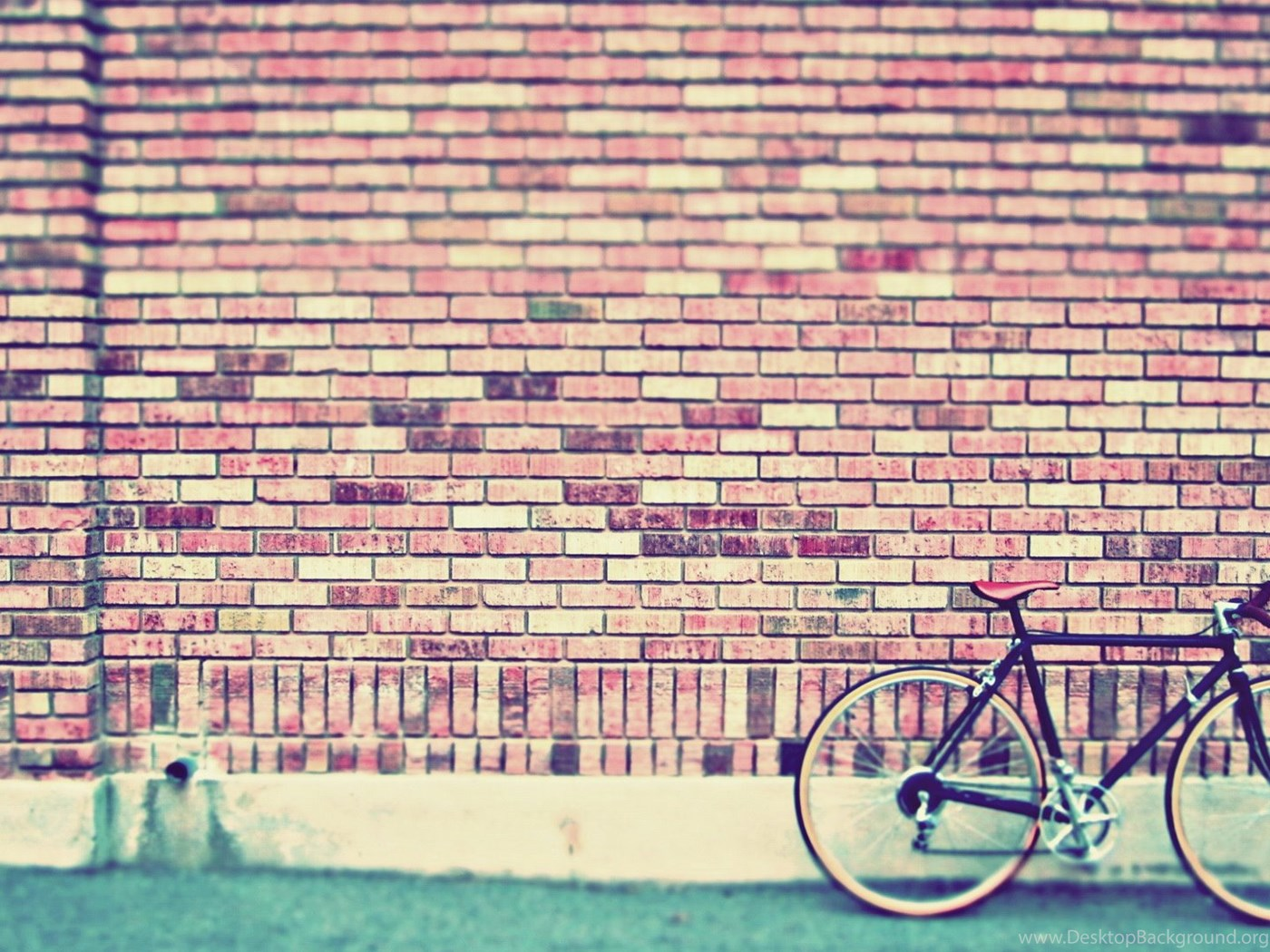 Download 93 Wallpaper Tumblr Vintage Hipster Terbaik