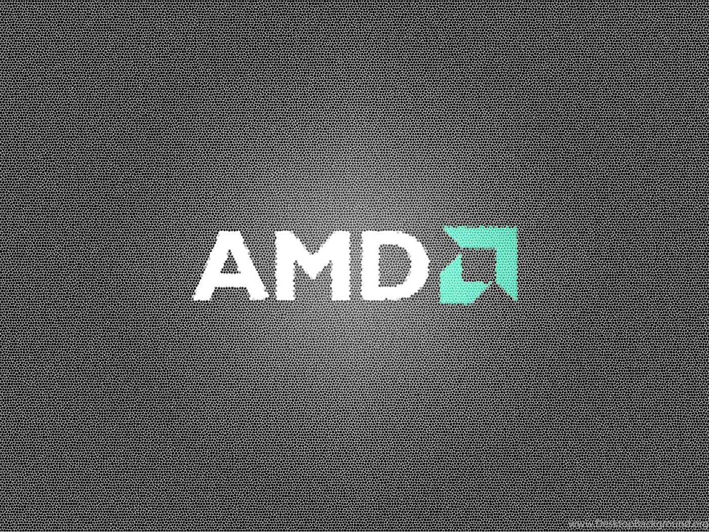 Amd Wallpapers Free Full Hd Wallpaper Widescreen Hq Desktop Desktop Background