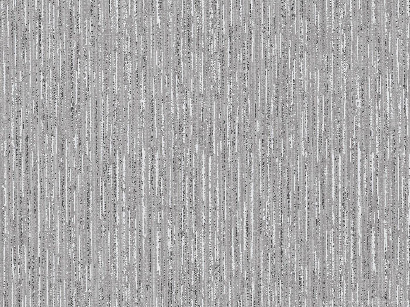 Crown Samsara Silver Grey Textured Blown Vinyl Wallpapers M0555