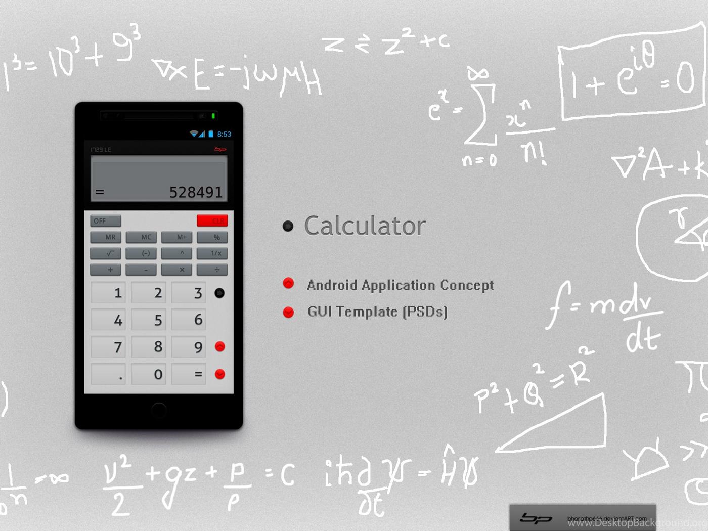 Reverse conception calculator