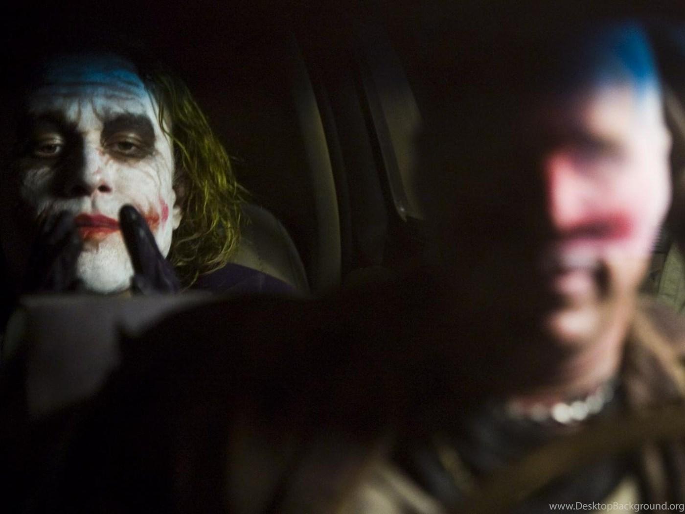 Movies Dark Knight The Joker Heath Ledger Movie Hd Wallpapers Desktop Background