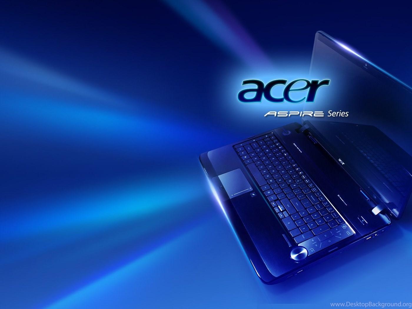 Fonds D Ecran Acer Tous Les Wallpapers Acer Desktop Background