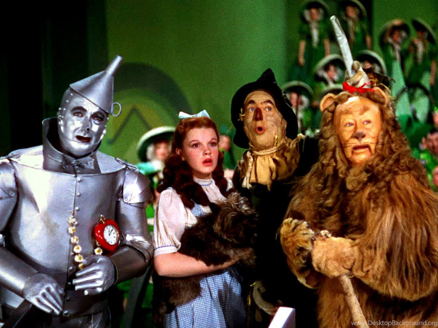 movies the wizard of oz and
