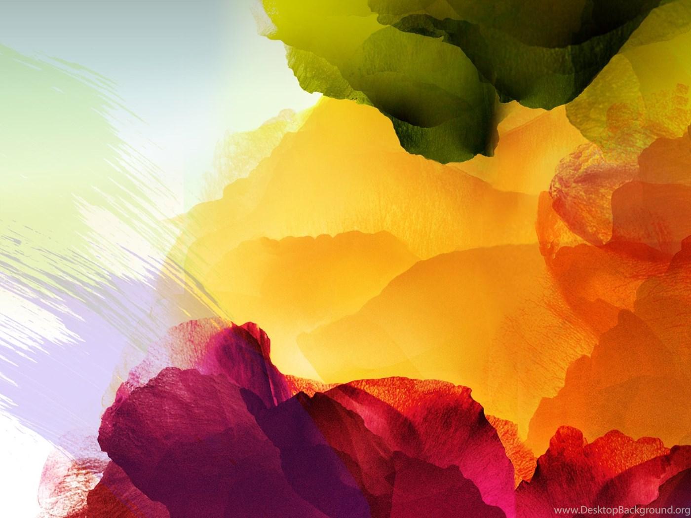 Download Lg Phone Wallpapers Widescreen Desktop Background