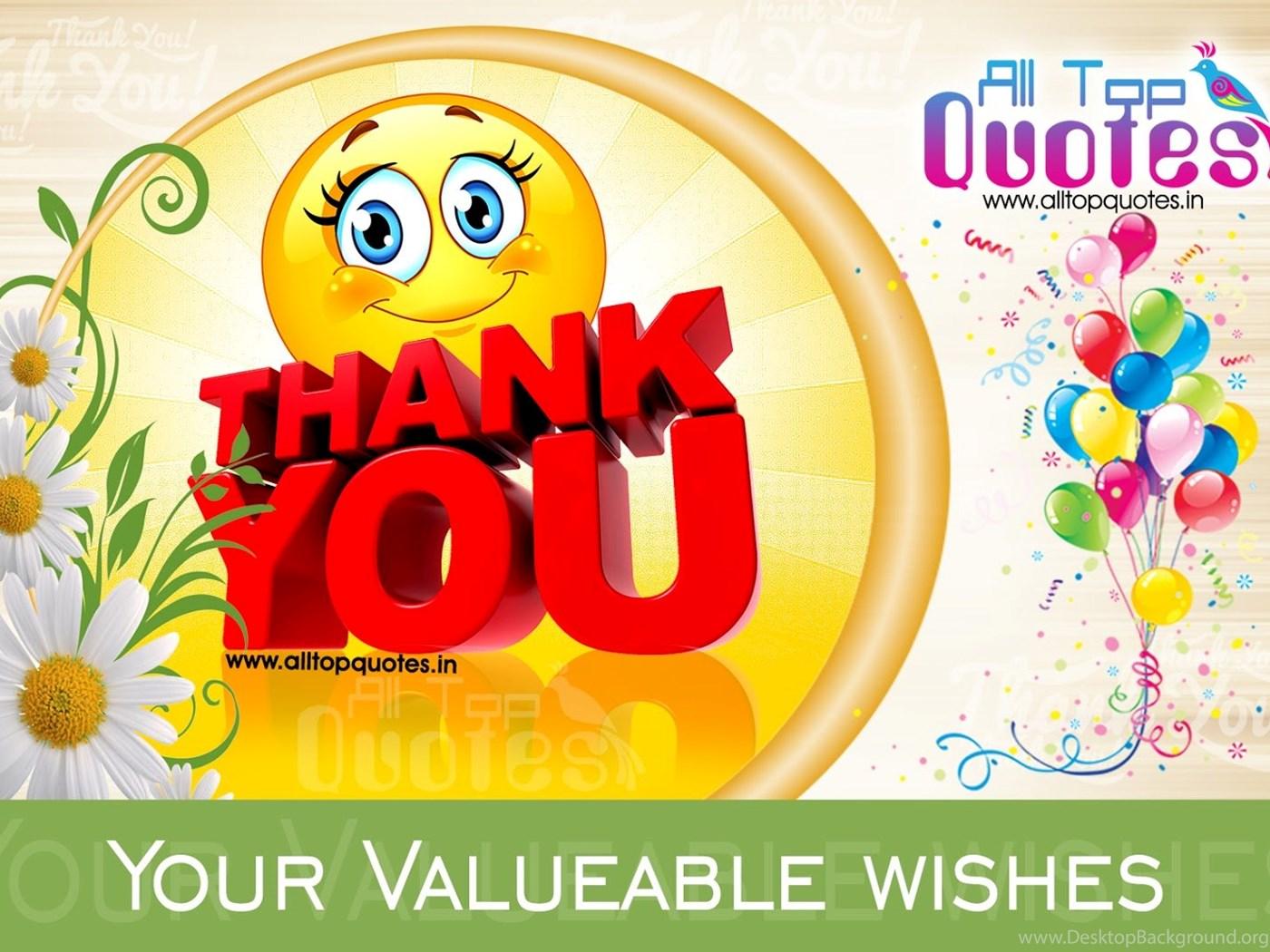 thank you wallpapers for birthday wish thank u birthday