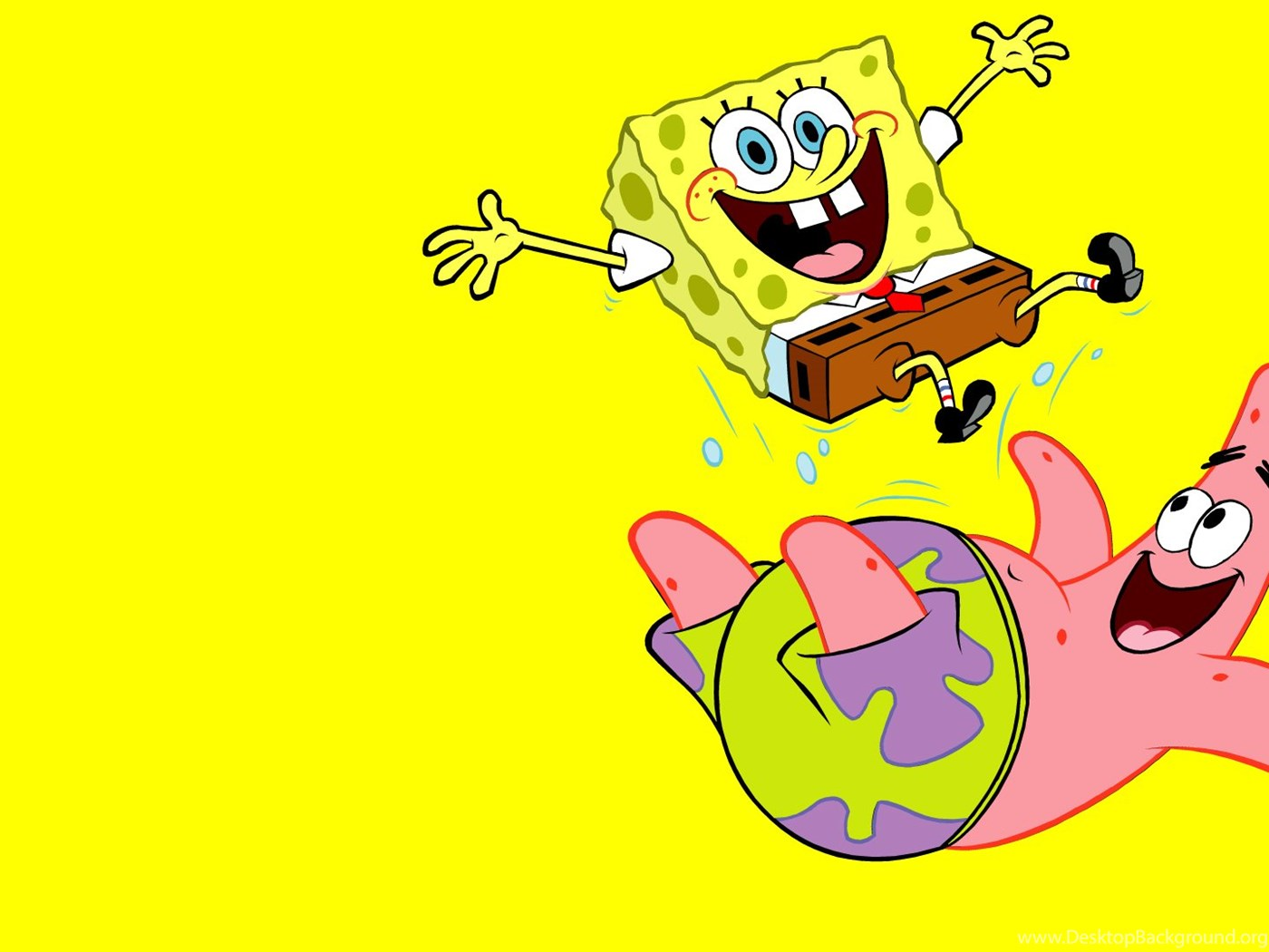 15 Hd Spongebob Squarepants Wallpapers Hdwallsource Com Desktop Background