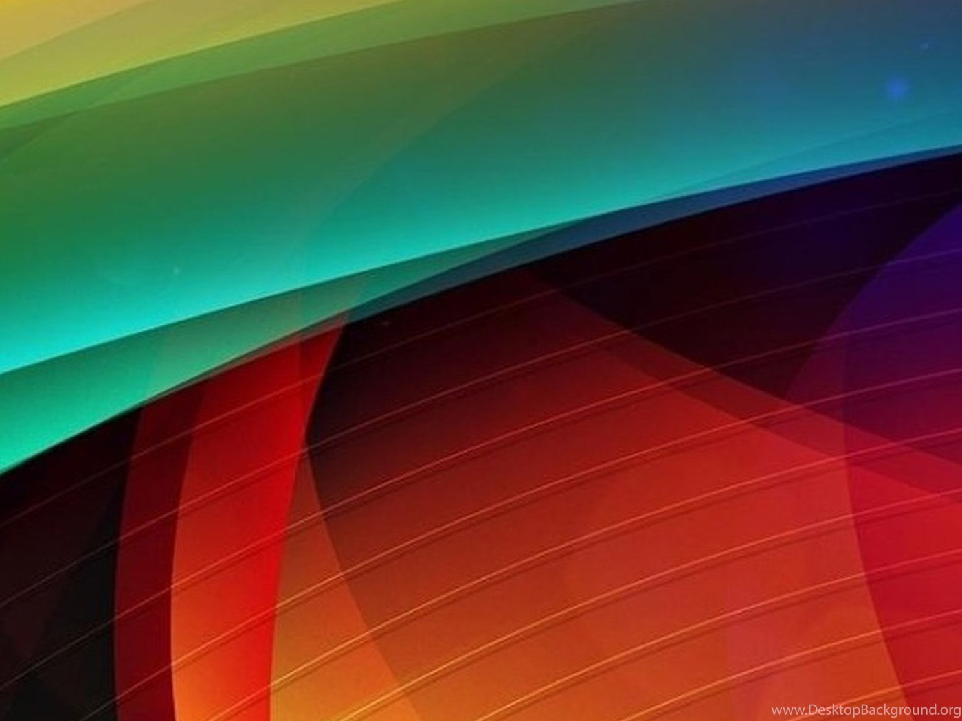 Abstract Samsung Galaxy Note 5 Wallpapers 85 Desktop Background