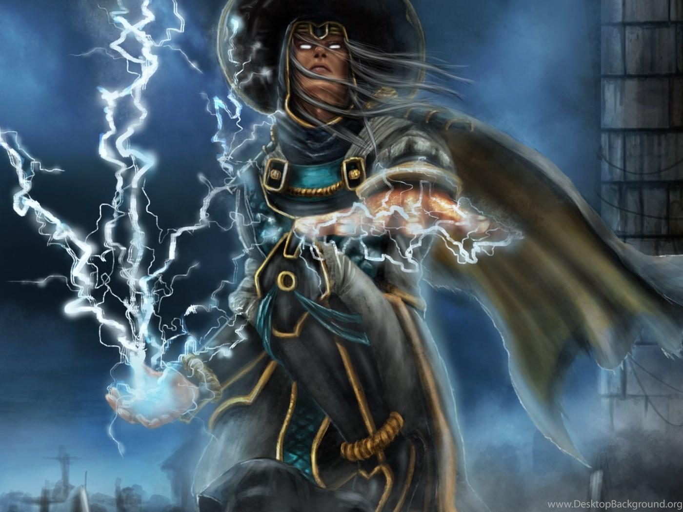 Mortal Kombat Fan Art Hd Wallpapers 4k Wallpapers Desktop Background
