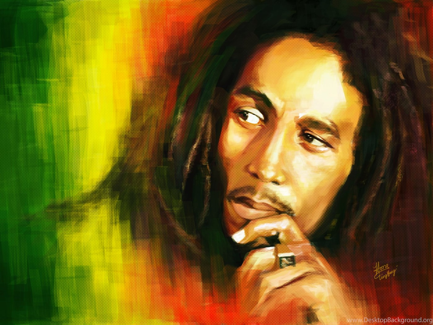the best of bob marley essay Bob marley bob marley is best known for his dread locks and rustafarian music one of the main reasons why i chose this artist and song is because bob marley.