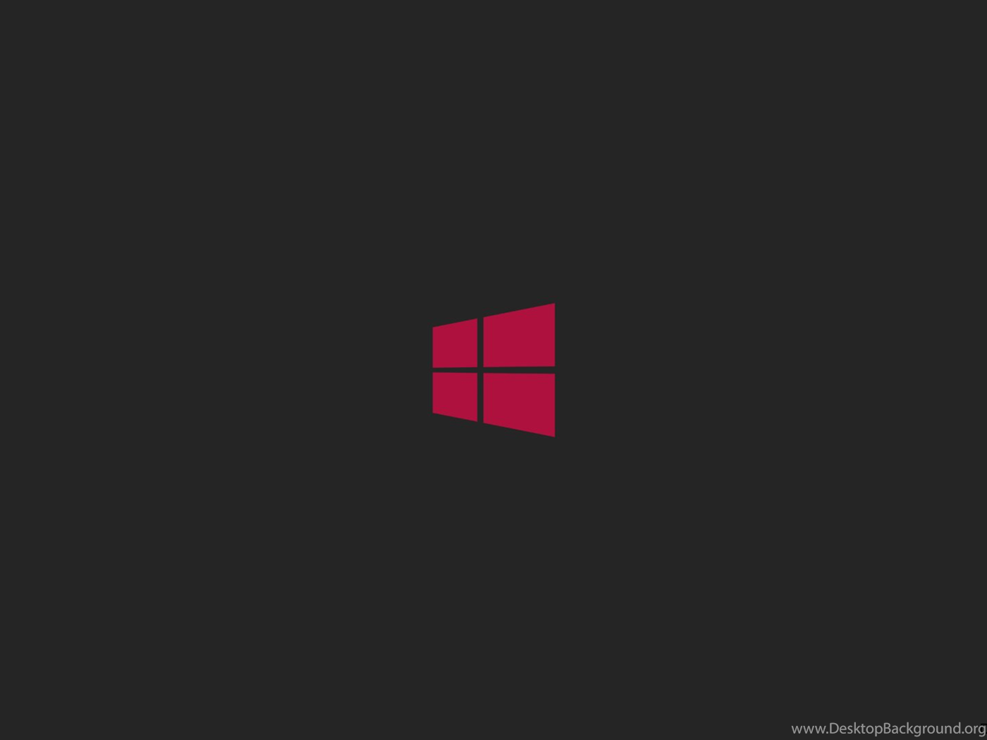 Window 8 logo hd wallpapers hd images new desktop background fullscreen thecheapjerseys Gallery