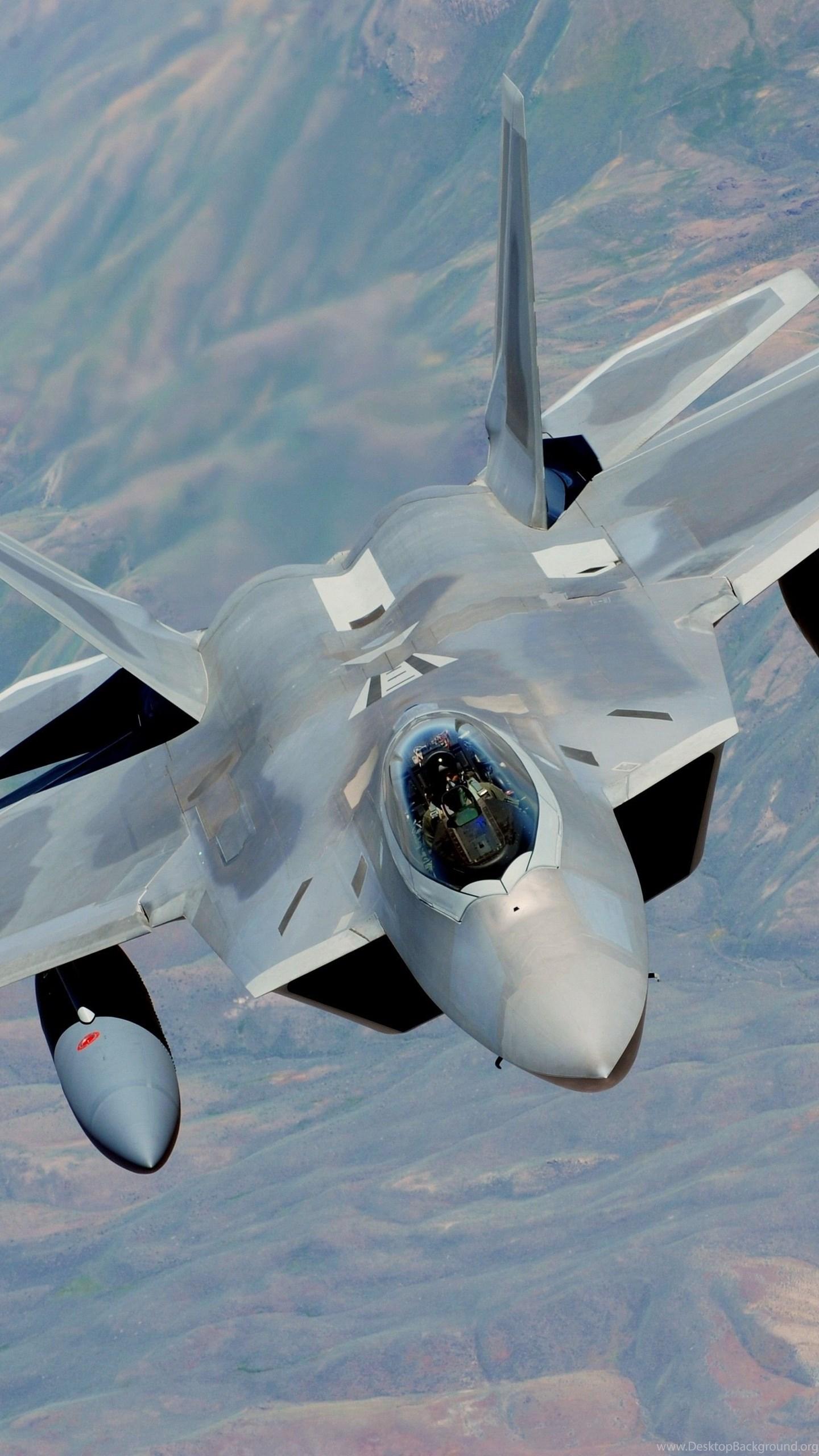 F 21 Wallpaper, Military / Aircrafts F 21, Raptor, Lockheed ...