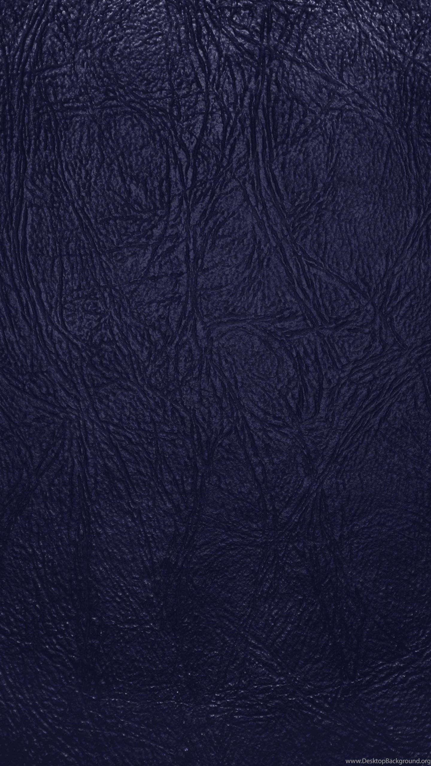Solid Dark Blue Backgrounds Wallpapers Abstract Wallpapers Localwom Desktop Background