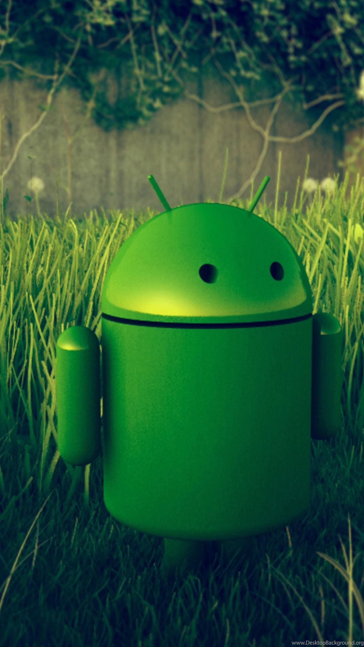 Обои На Телефон Андроид HD Скачать Бесплатно