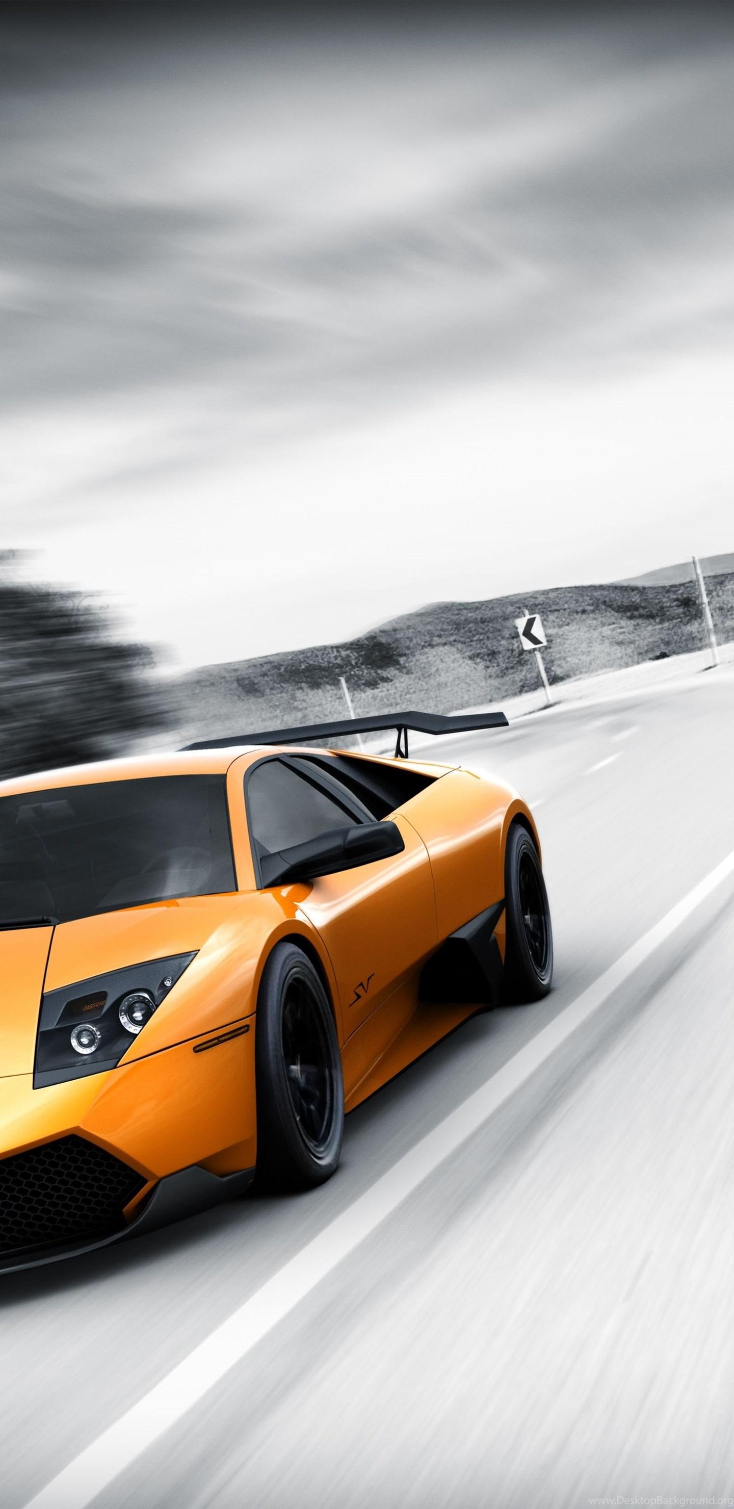 Car Wallpapers Hd Download Desktop Background