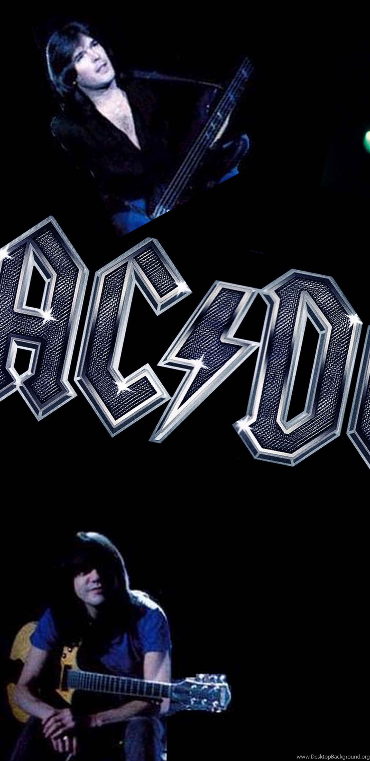 Gallery For Acdc Wallpapers Free Desktop Background