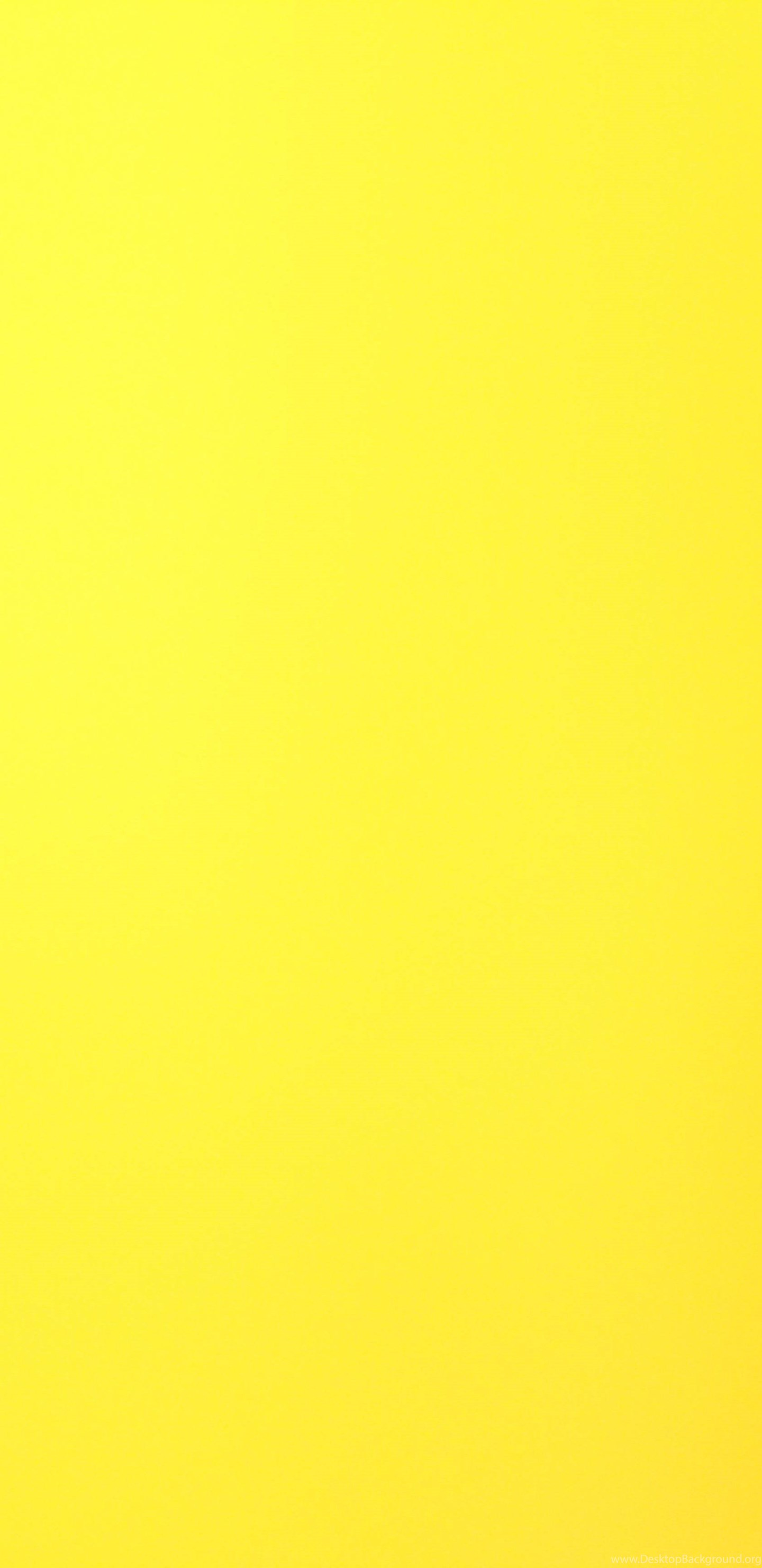 Yellow Wallpaper Hd Wsp015 Desktop Background