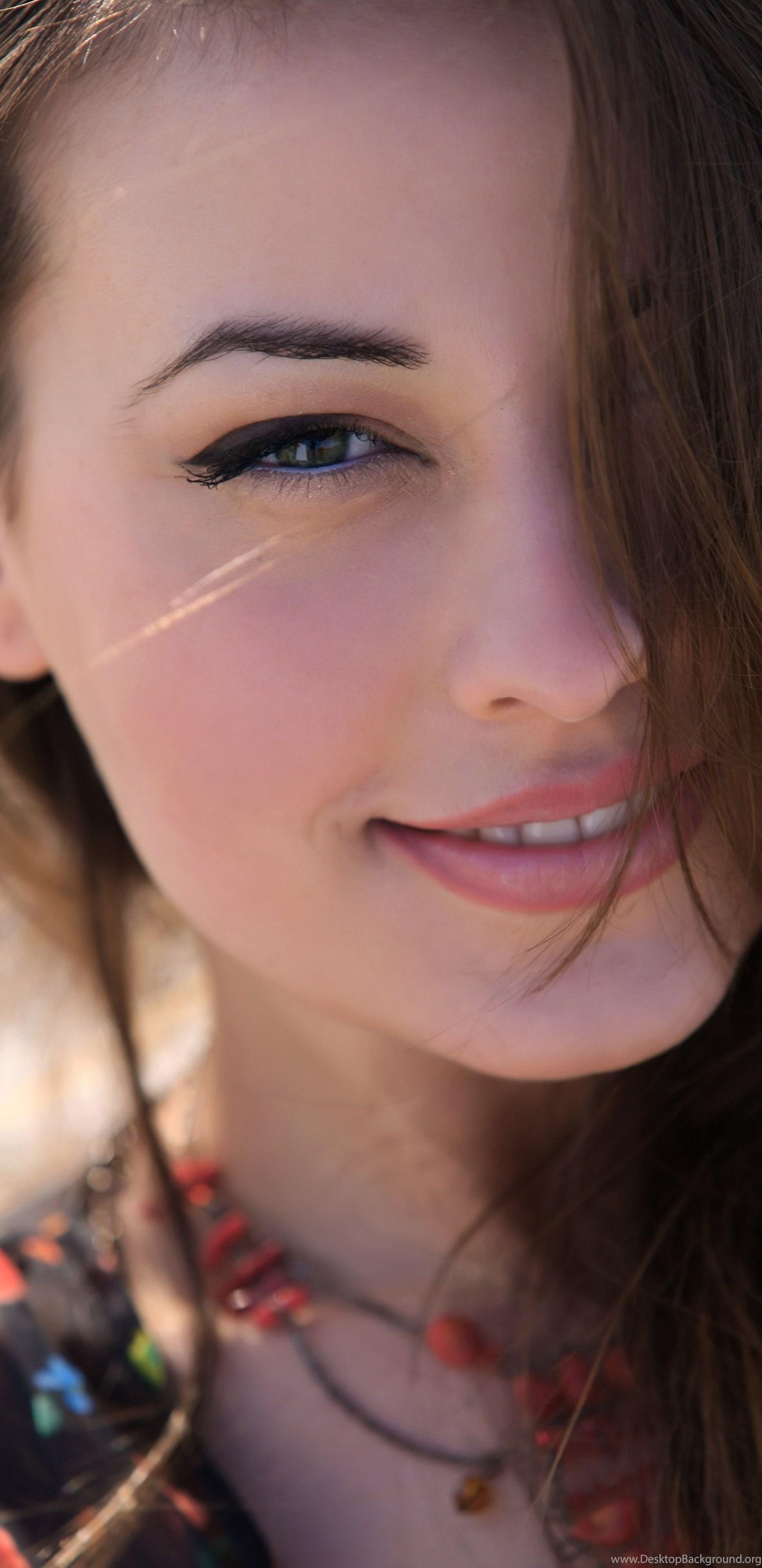 Cute Girl Image Hd Wallpapers Desktop Background