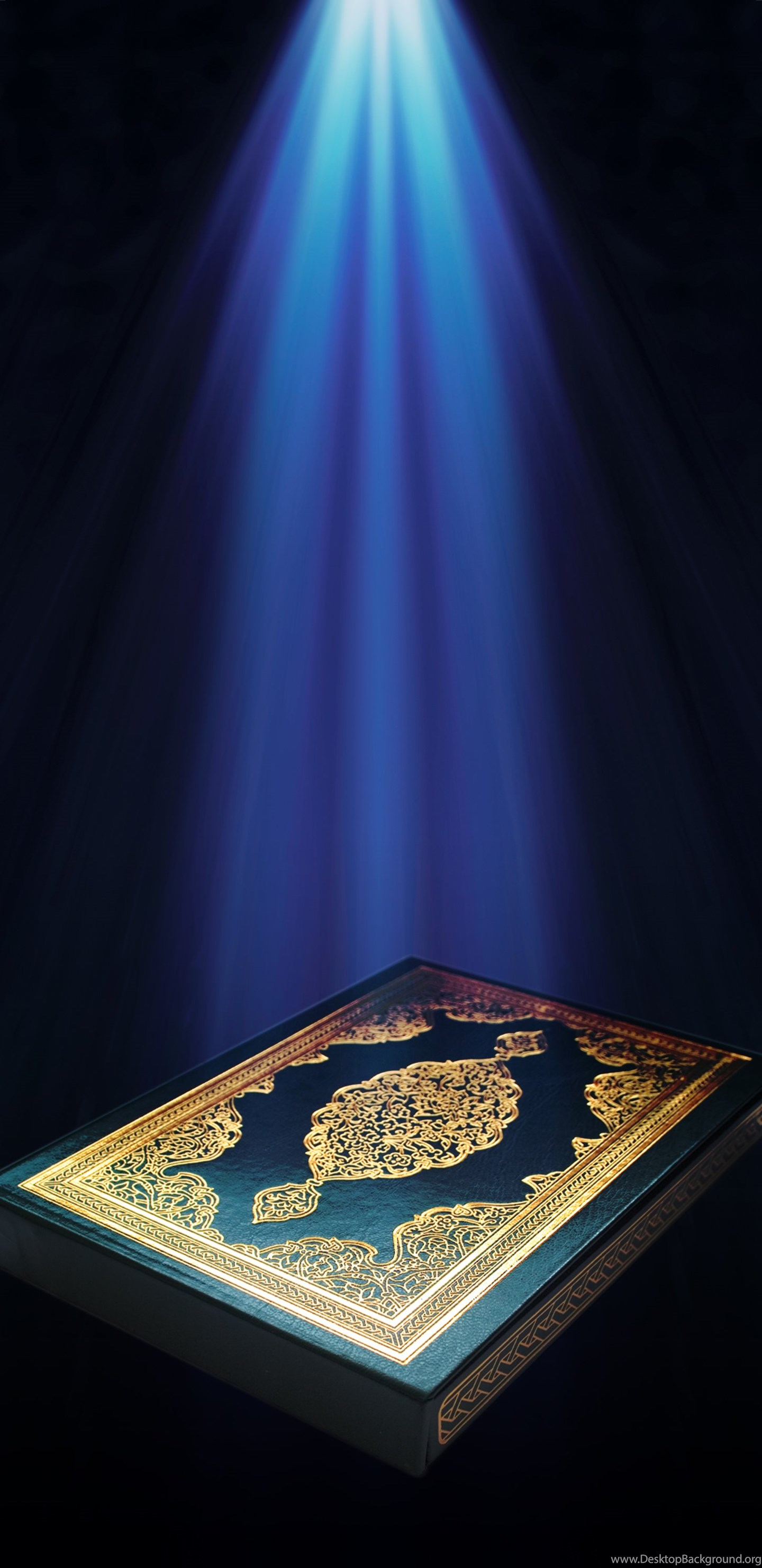 Quran Wallpapers Hd In Urdu Gallery Iphhone Download Tumblr