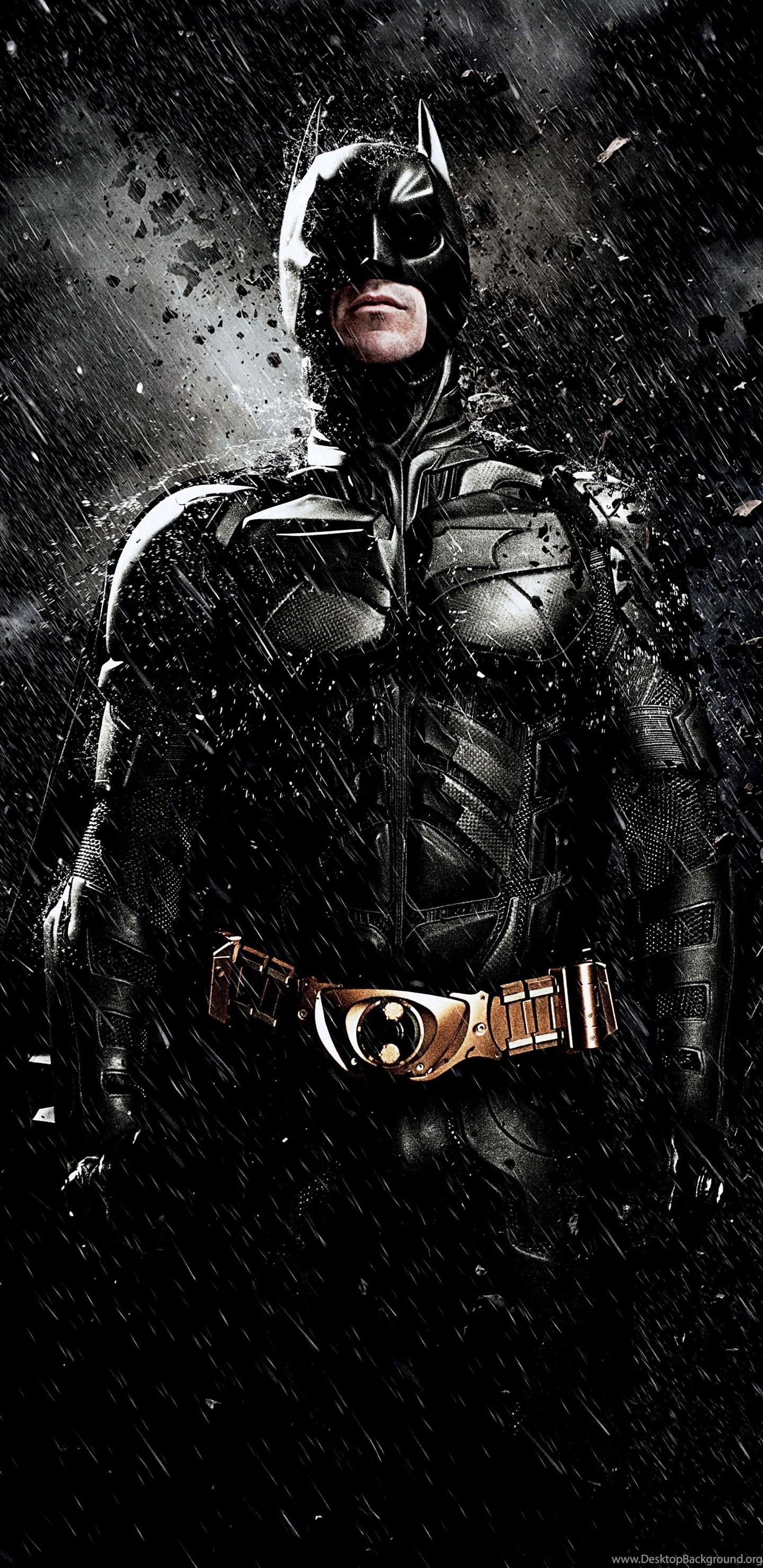 Batman Artwork Rise Batman The Dark Knight Rises Wallpapers Desktop Background