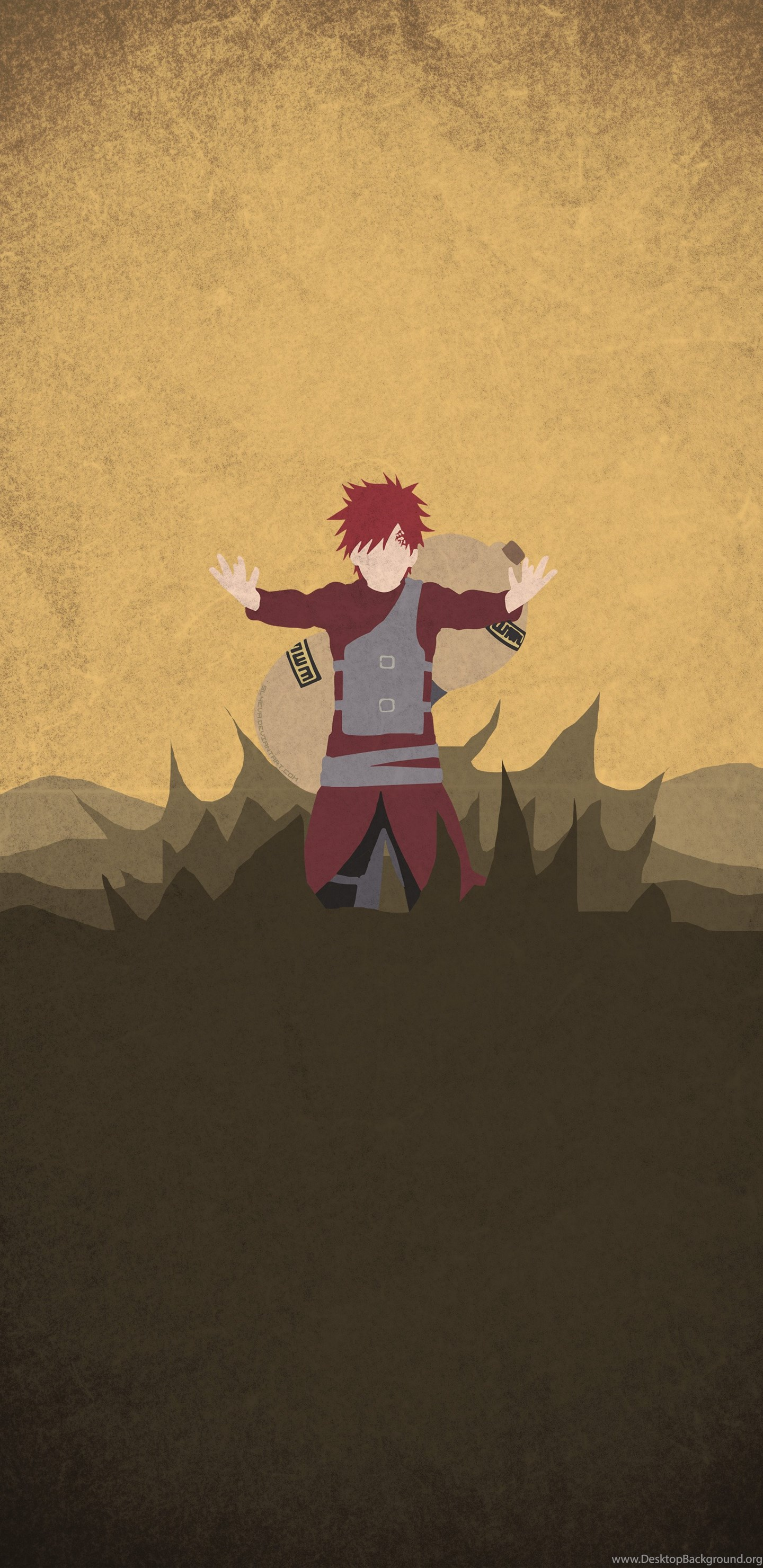 637274 10 pc and mobile hd naruto wallpapers you need in your