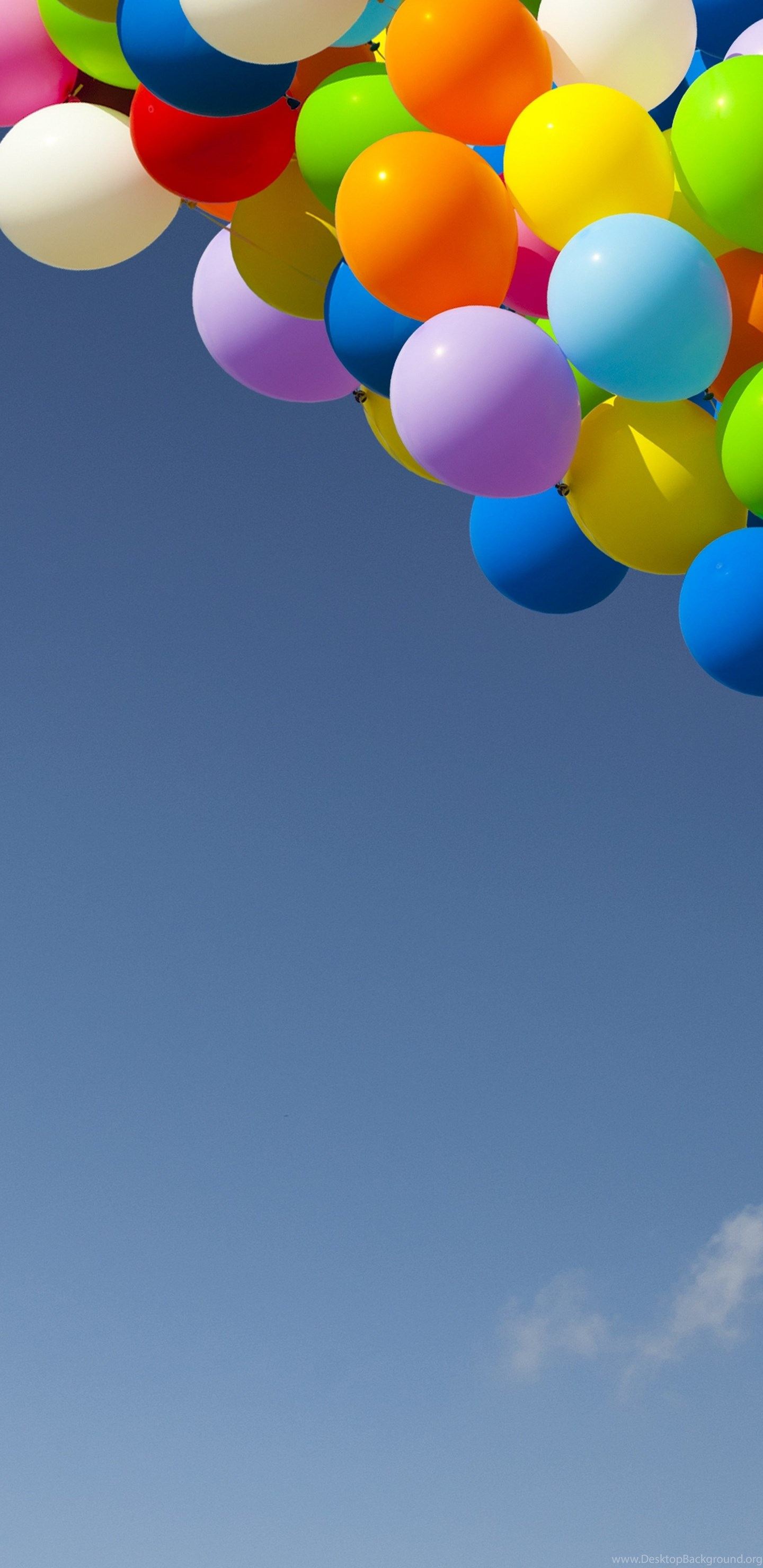 686441 hd happy people with balloon wallpapers ultra hd full
