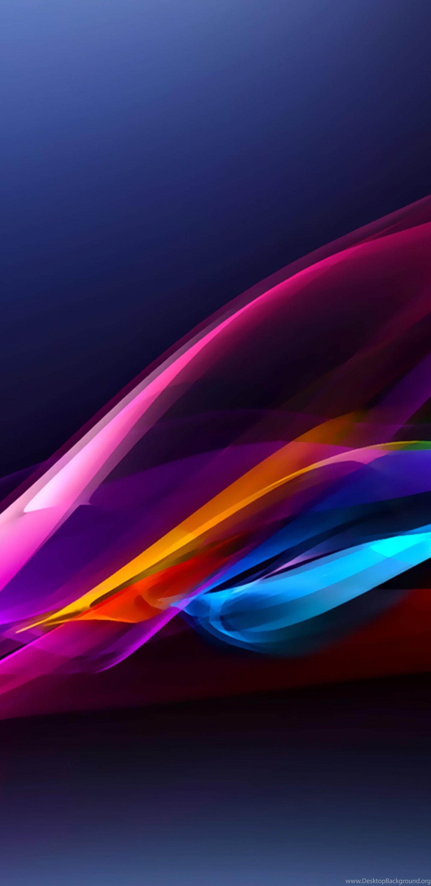 Xperia Z Ultra HD Desktop Wallpapers : Widescreen : High Definition