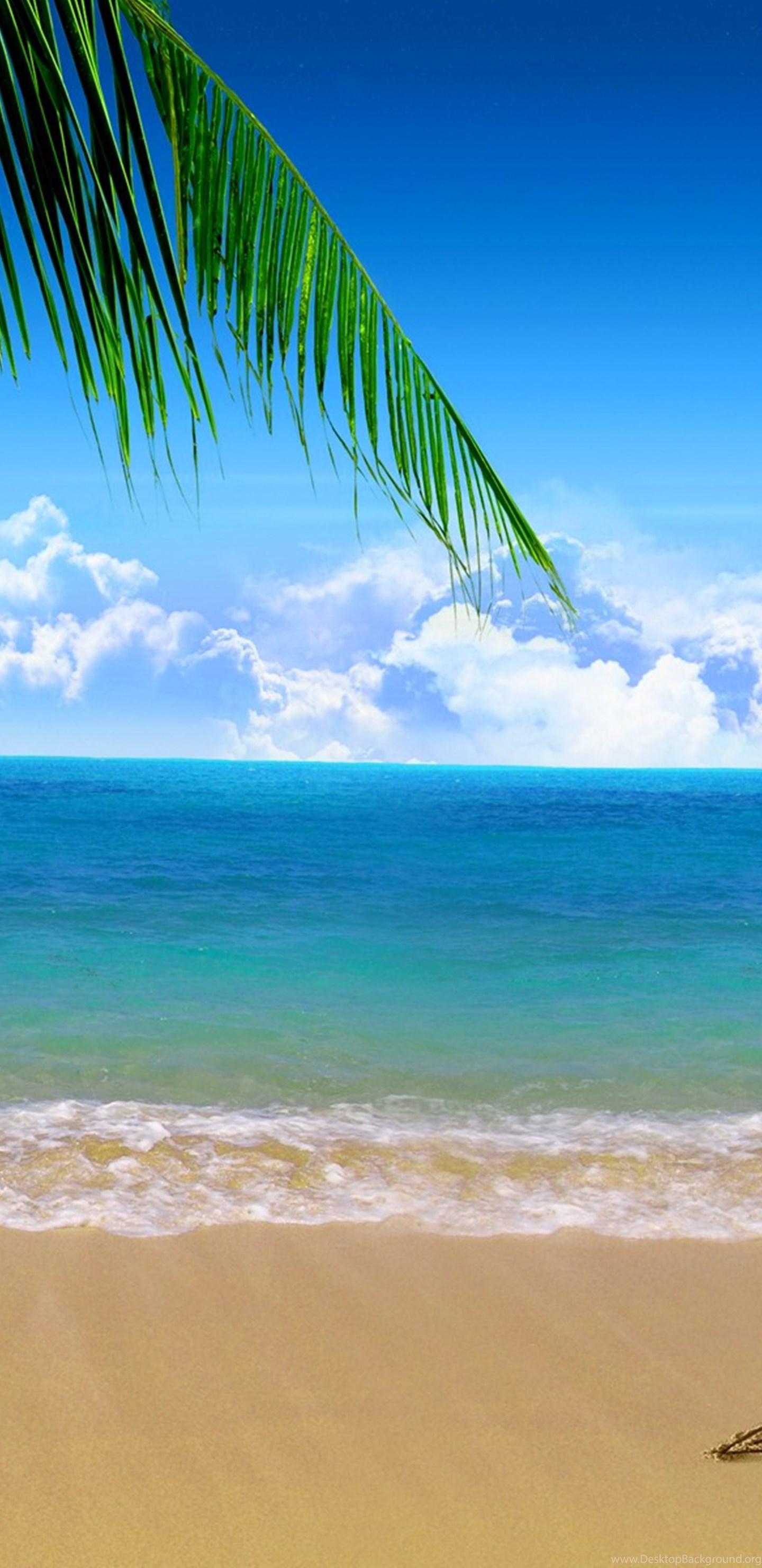 The best top desktop beach wallpapers hd beach wallpaper 351