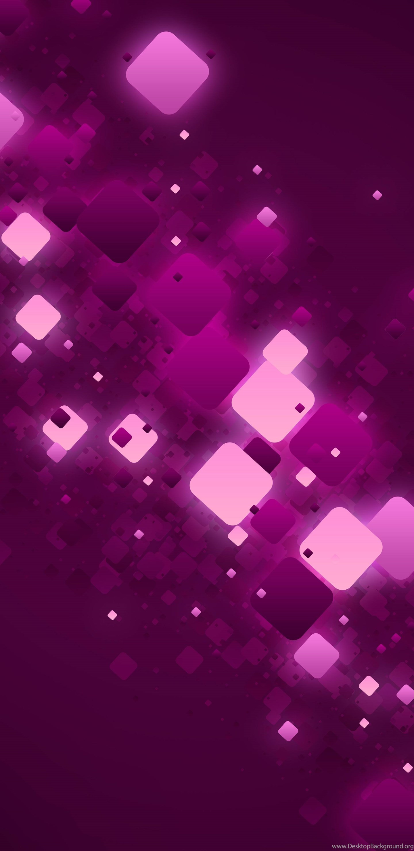 Cool Purple Wallpapers Designs Wallpapers Desktop Background