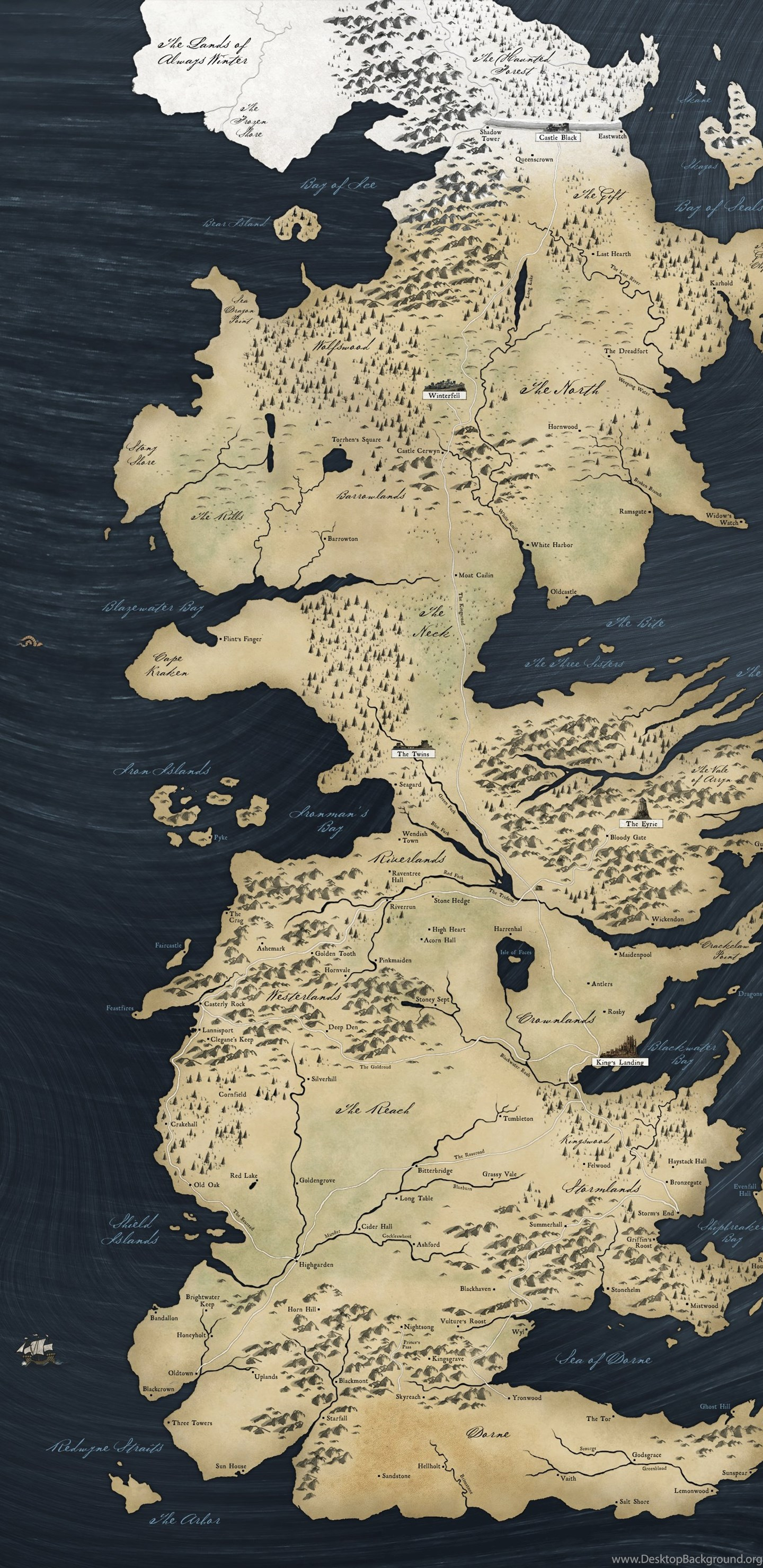 Game Of Thrones High Res Map Desktop Background Game Of Thrones Map High Res on tamriel map high res, game of thrones artwork, game of thrones screensaver, westeros map high res, united states map high res, game of thrones ice wall prop, game of thrones house sigils, game of thrones art, pillars of eternity map high res, the crew map high res,