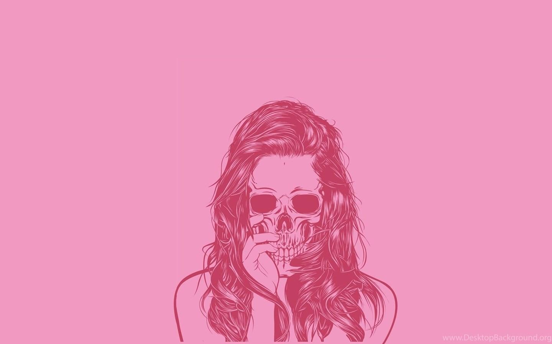 Sugar Skull Backgrounds Tumblr Desktop Background