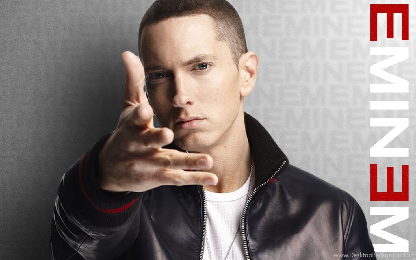 life and work of eminem essay