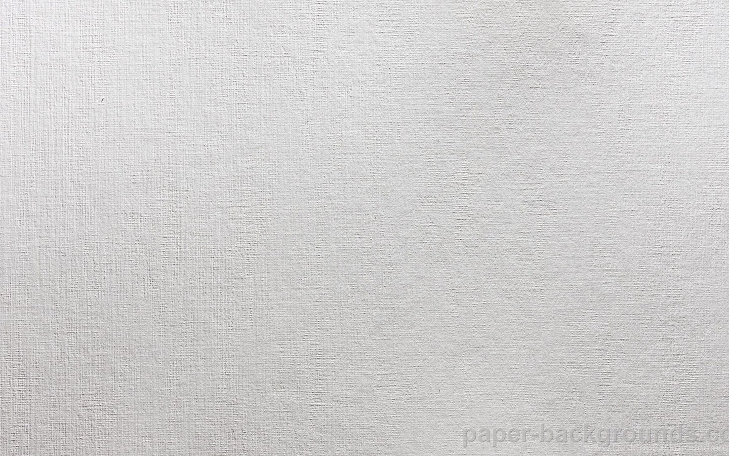 White backgrounds texture grunge picture gallery desktop - White grunge background 1920x1080 ...