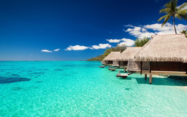 Full HD 1080p Maldives Wallpapers HD, Desktop Backgrounds