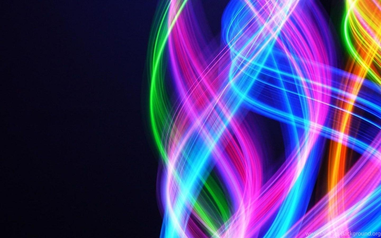 Cool Neon Wallpapers HD Lovely Desktop Background