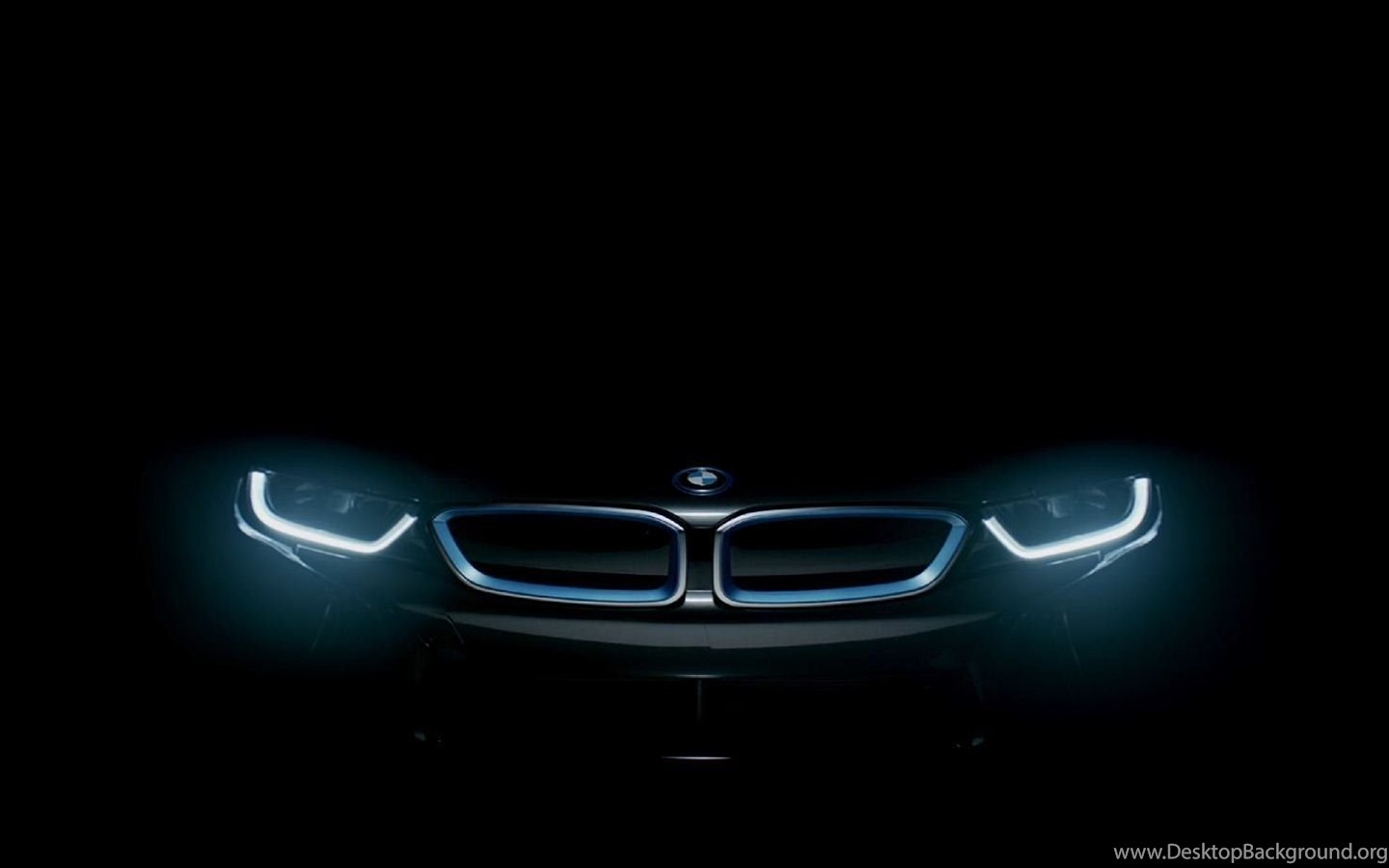 Bmw I8 Hd Wallpapers Page 0 Desktop Background