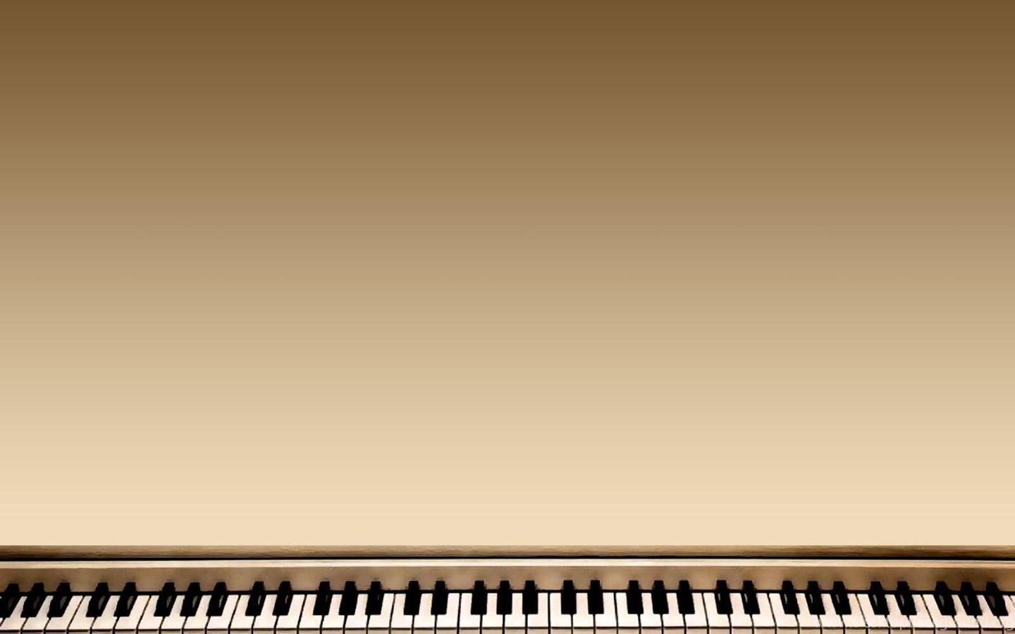 free the piano backgrounds for powerpoint music ppt templates