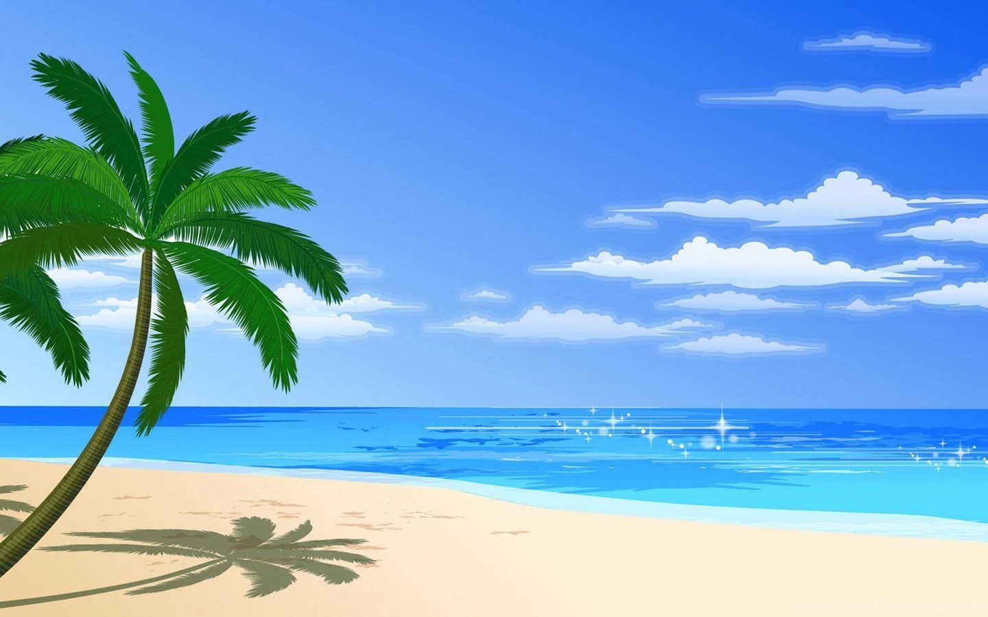 Single Palm Tree Wallpapers Free Wide HD Wallpapers