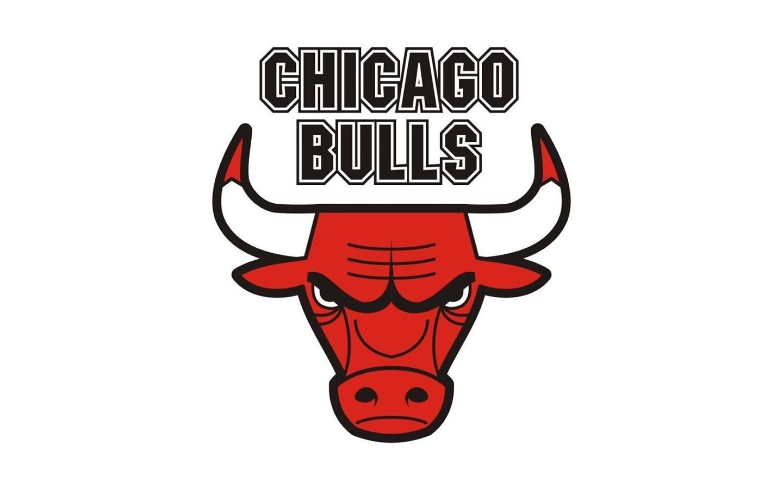 The chicago bulls suck rant
