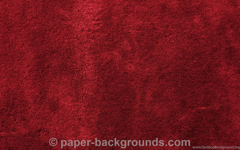 Red Velvet Texture Backgrounds Hd Paper Backgrounds Desktop Background