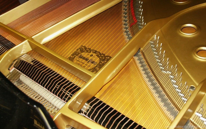 Yamaha Grand Piano Wallpapers 110599 Desktop Background