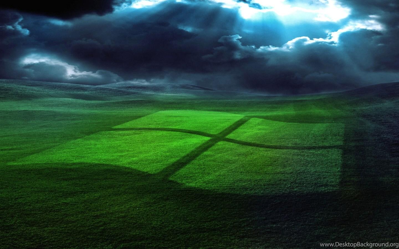 4k Ultra Hd Windows Wallpapers Hd Desktop Backgrounds 3840x2160 Desktop Background