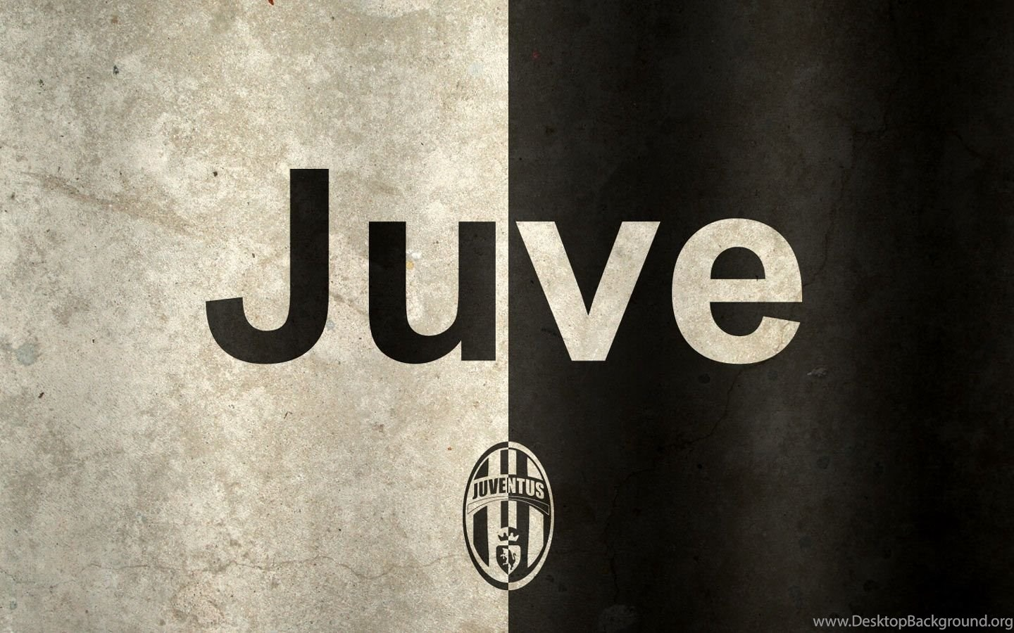 Juventus Wallpaper Best Full Logo Background Jpg Desktop Background