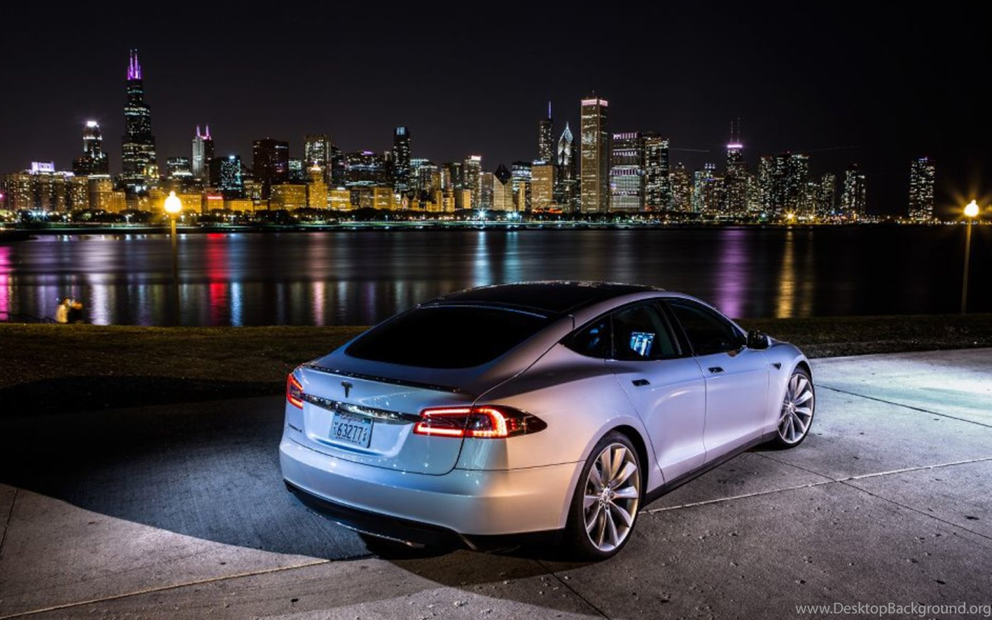 tesla model s pictures 500 collection hd wallpapers desktop background