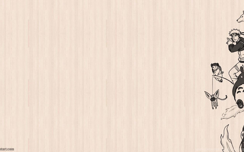 Tumblr Anime Backgrounds By Manatiini On DeviantArt Desktop Background