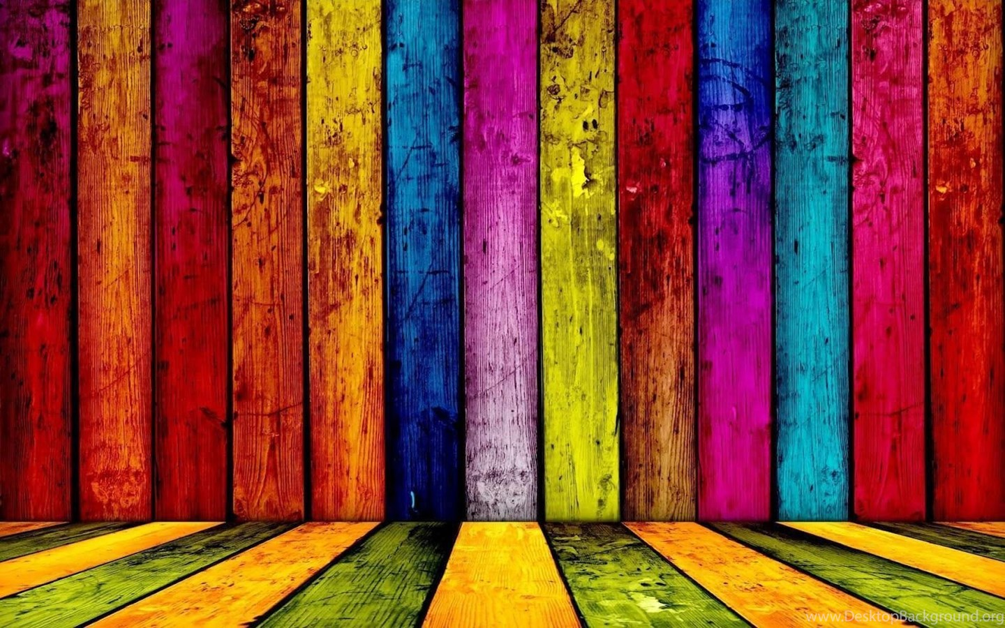 Colorful Abstract Wallpapers Hd Desktop Background