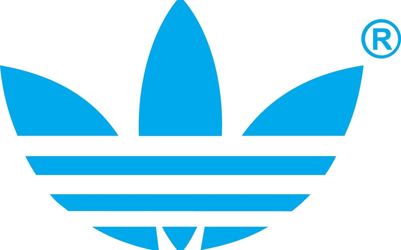 Top Downloads Adidas Logo Wallpaper Images For Pinterest Desktop